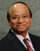 Dr. Mano Thubrikar